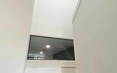 Elementi Studio | Interior Design | Chicago, IL